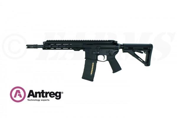 ANTREG ARS M4s® 0M® .223 REM BLK