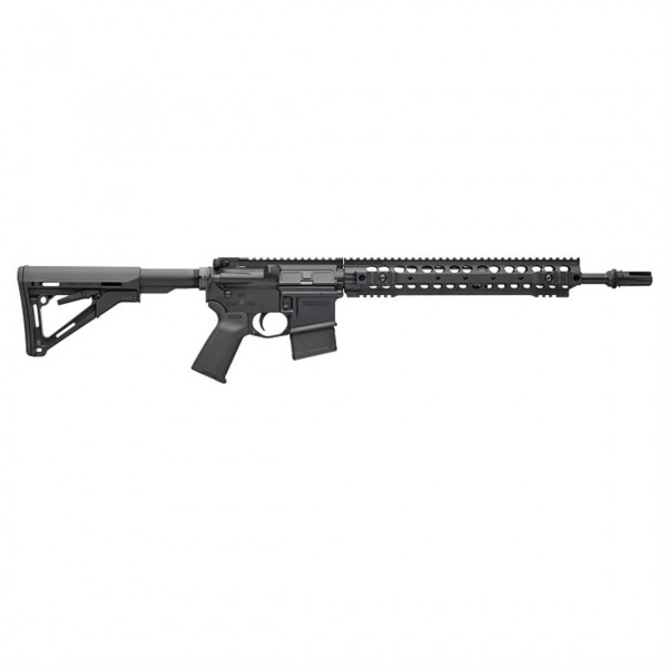 Advanced Armament Corp. MPW .300 Blackout Rifle 16''
