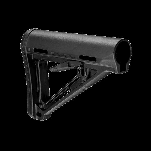 MAGPUL MOE® Carbine Stock MIL-SPEC
