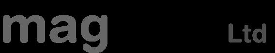 MAGLULA