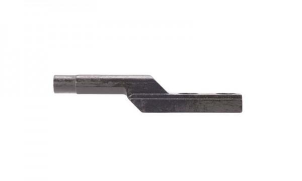 ANDERSON ARMS AR15 / M16 GAS KEY