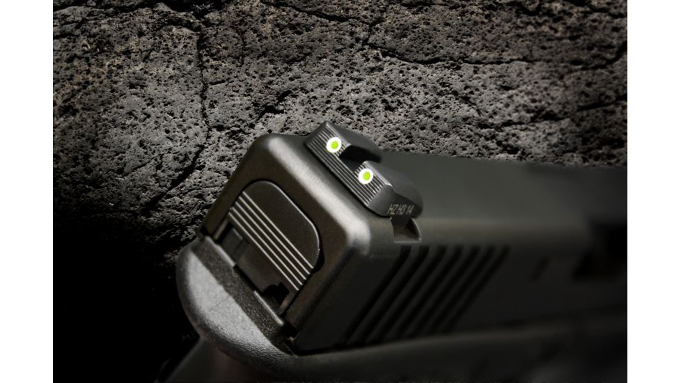 HIVIZ-GLOCK-NITESIGHT-Tritium-Sight-SET-GLN125