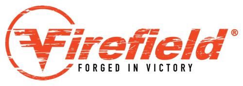 FIREFIELD-logo-500