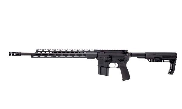 ANDERSON ARMS AM-15 M-LOK® .450 BUSHMASTER 18''