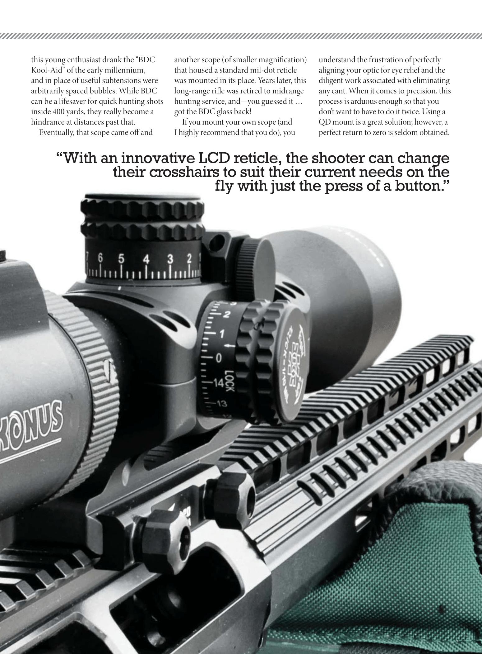 Gun-Digest_November2019-2
