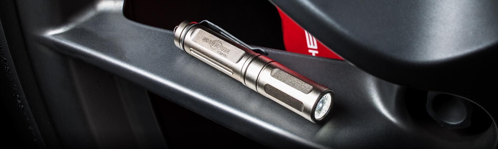 TITAN-B-SUREFIRE-TITAN-PLUS-Ultra-Compact-Multi-Output-LED-Keychain-Light-TITAN-B-BANNER