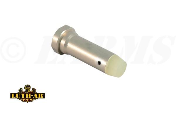 LUTH AR-15 / M16 Buffer CARBINE Length 3.0 oz