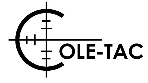 COLETAC-EUROPE-logo