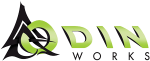 ODIN WORKS INC.