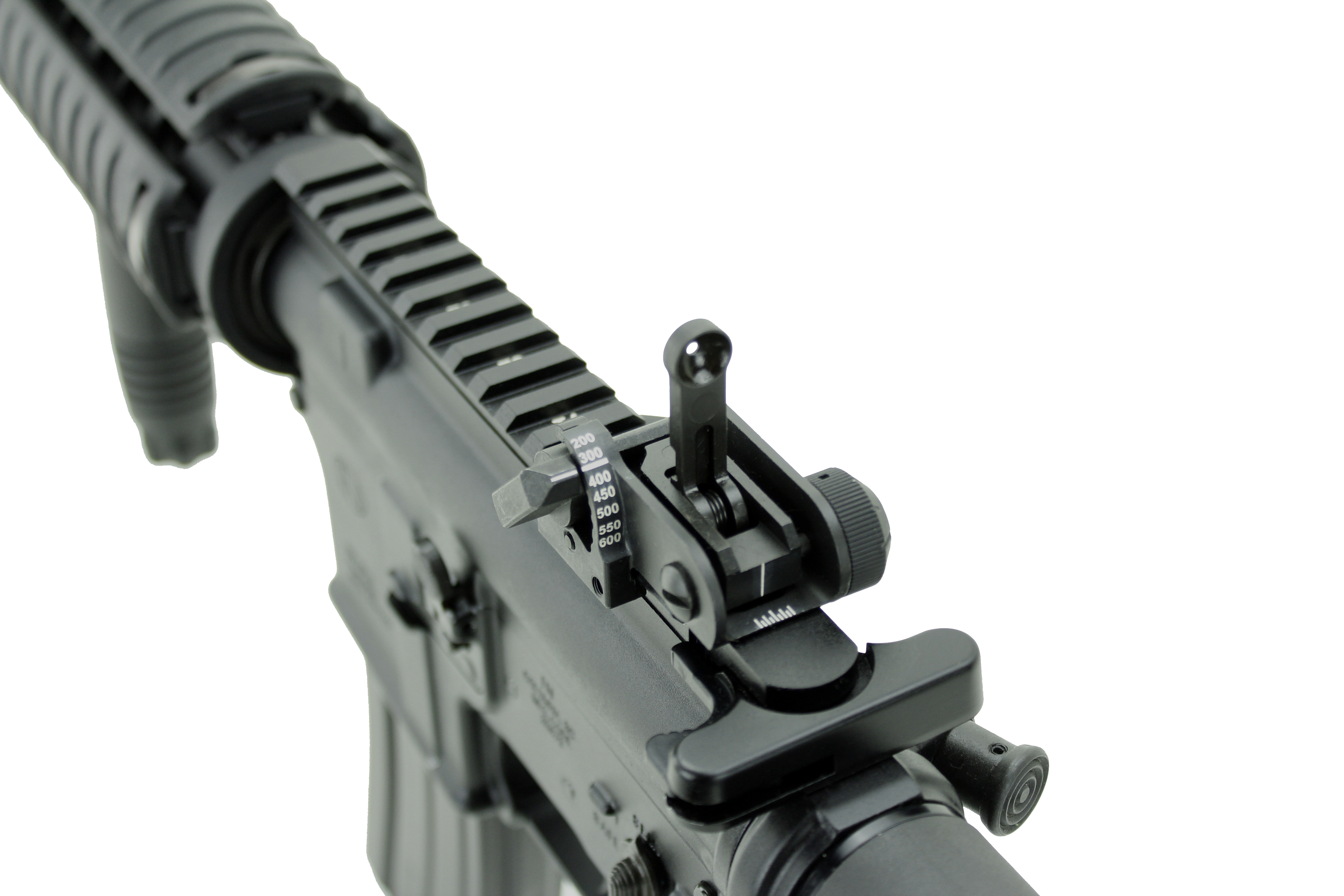 FN-AMERICA-USA-15-Military-Collector-M16-223-REM-AR15-5-56-Fabrique-Nationale-Herstal-36320
