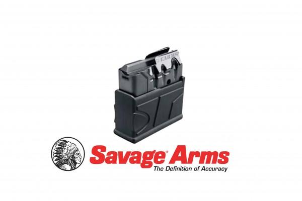 SAVAGE 10FCP-SR/10FCP/10FLCP/10TR 10 Schuss .308 WIN Magazin