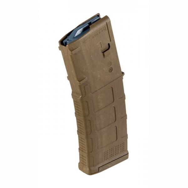 MAGPUL AR15/M16 GEN M3 .223/5.56 30 Schuss Coyote Tan