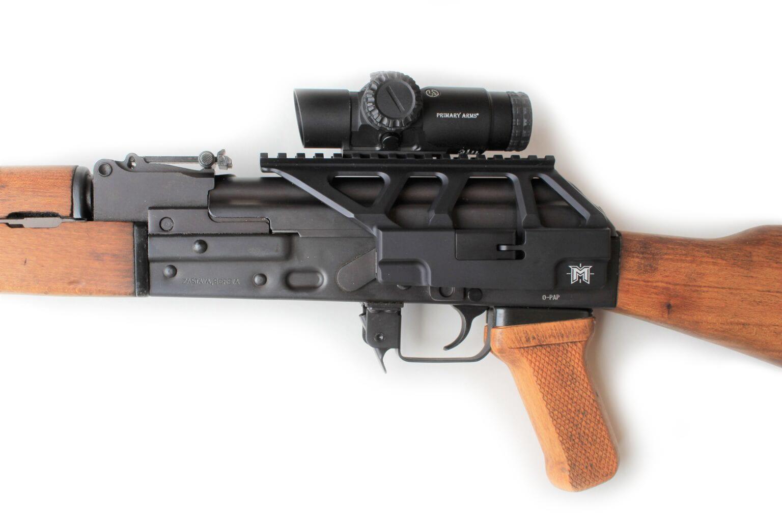 AK-MASTER-MOUNT-AK47-Optic-Mount-YUGO-ZASTAVA-AK-Seitenmontage-Jugo
