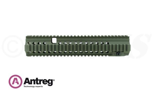 ANTREG ARS® M4s® 300 STANAG Handguard Carbine Lenght