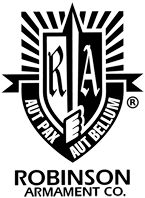 ROBINSON ARMAMENT Co.