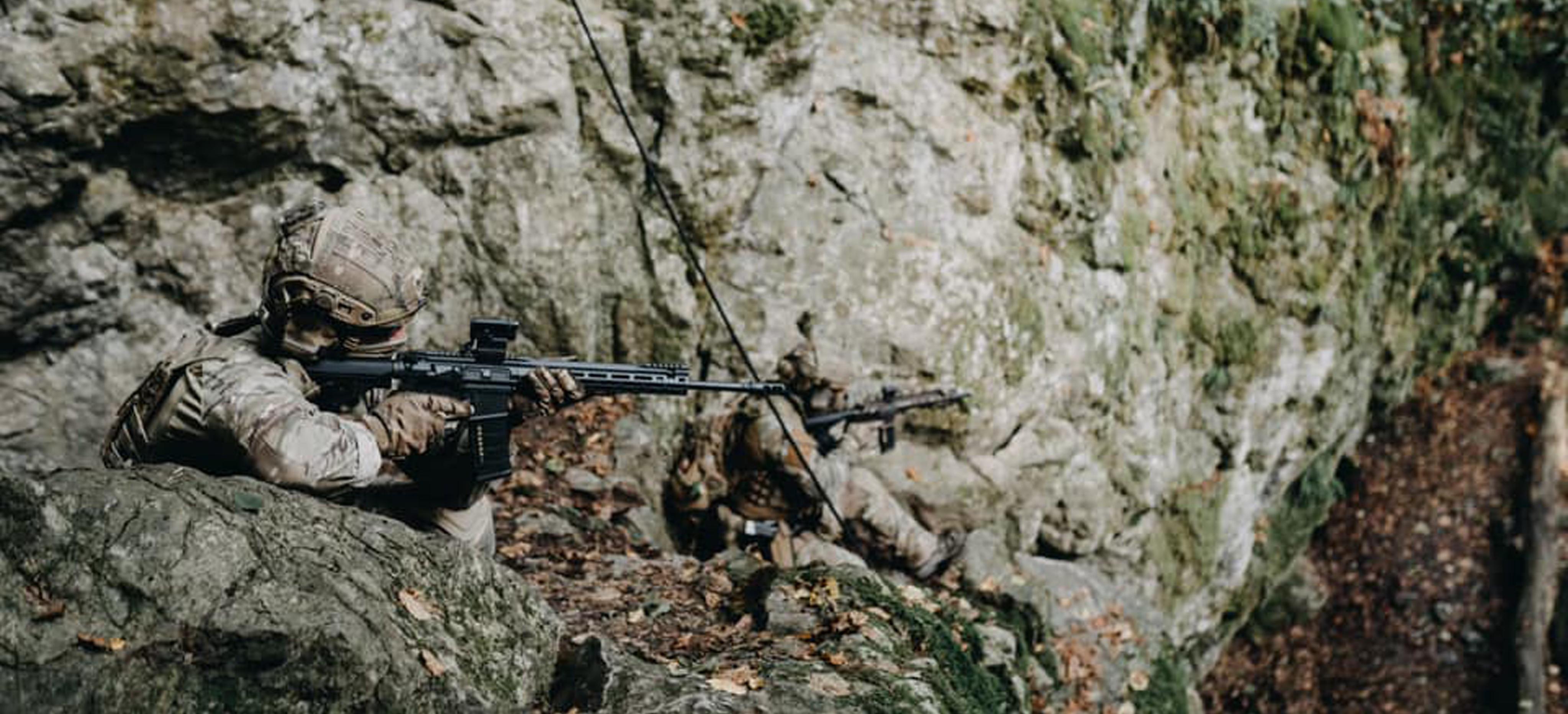 ANTREG-CZECH-MILITARY-ARS-M4