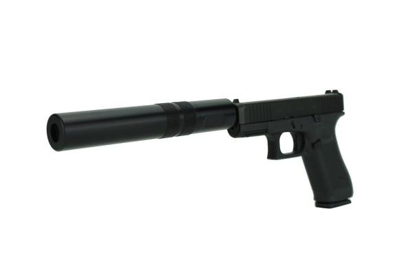 SAI COBRA Impuls+ 9mm