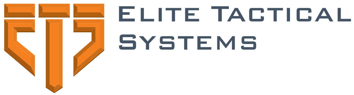 ETS - ELITE TACTICAL SYSTEMS
