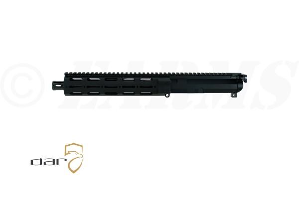 "DAR-15 BLACKOUT SHG .300 AAC 9"" RTS Wechselsystem"