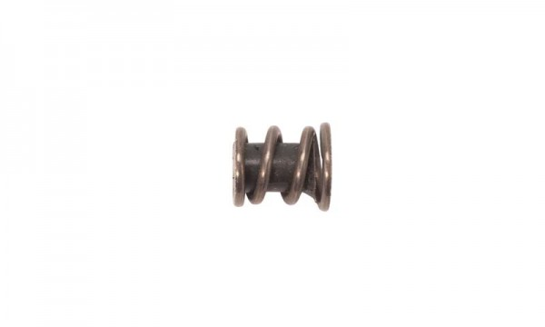 ANDERSON AR-15 / M16 EXTRACTOR SPRING KIT