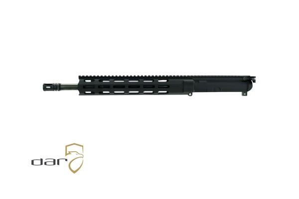 "DAR-15 M4 .223 REM 14,50"" M-LOK® Wechselsystem"