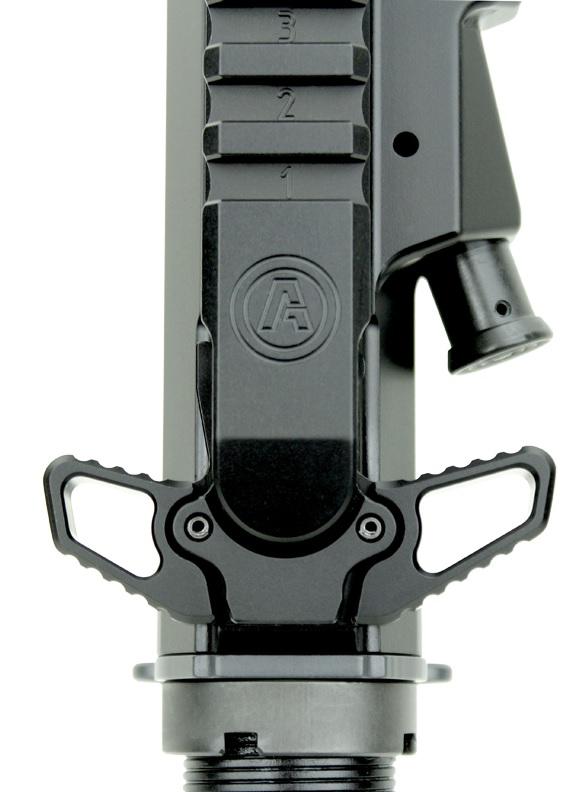 ANTREG-AR-15-ARS-M4s-Ambidextrous-Charging-Handle-Upper