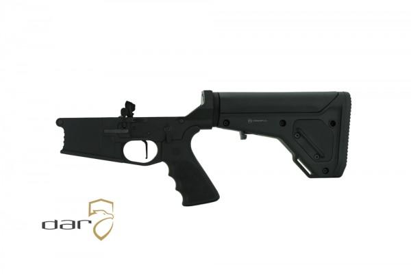 DAR-10 Lower System C03