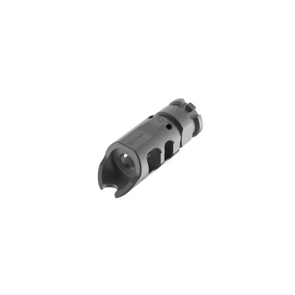 AUDERE SOW™ AK47 Muzzle Brake M14X1L