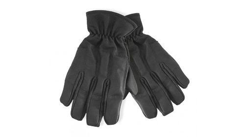 UMAREX Tactical Glove / Schnittschutz Handschuhe mit Sandfüllung