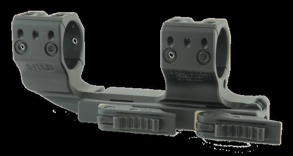 SPUHR QDP-3016 Ø30 H38mm 0MIL AR15/AR-10