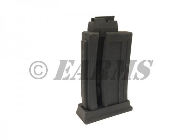 CHIAPPA AR-15 M4 .22lr 10 Schuss Magazin