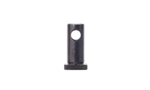 ANDERSON AR-15 / M16 BOLT CAM PIN