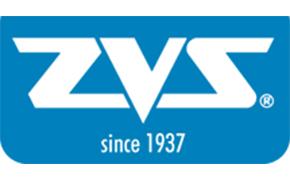 ZVS AMMUNITION