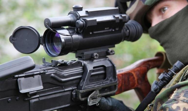 BELOMO-AK-47-Steel-mountXydb5EZRSi5Ca