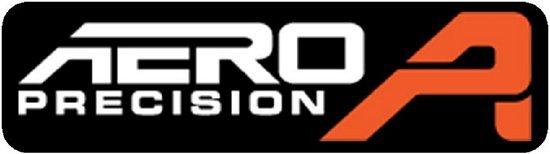 AERO PRECISION