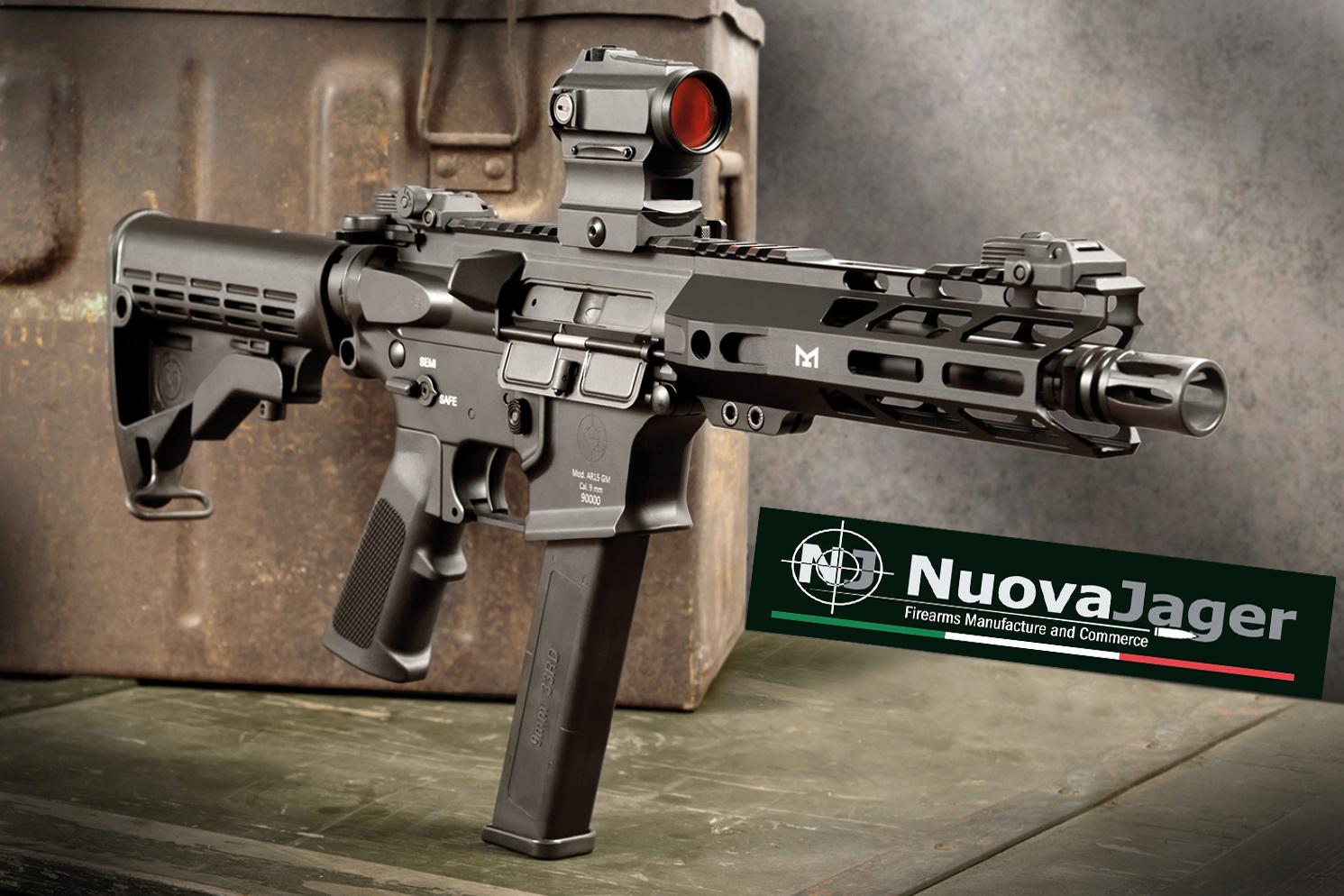 NUOVA-PROMOTION-V2-9-2020
