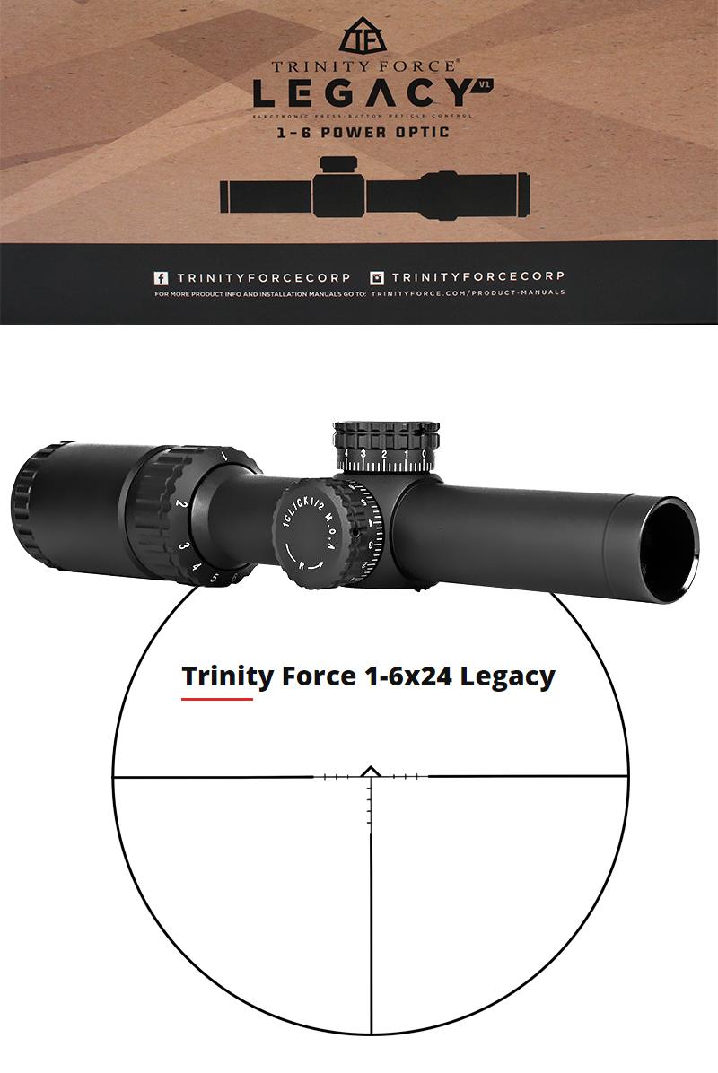 TRINITY-FORCE-Legacy-1-6x24-Deltex-Rifle-ScopeK9iqQdYJny58C