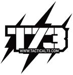TACTICAL 73