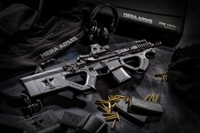 HERA-ARMS-AR15-AR10-CQR-Stock-Schaftsystem