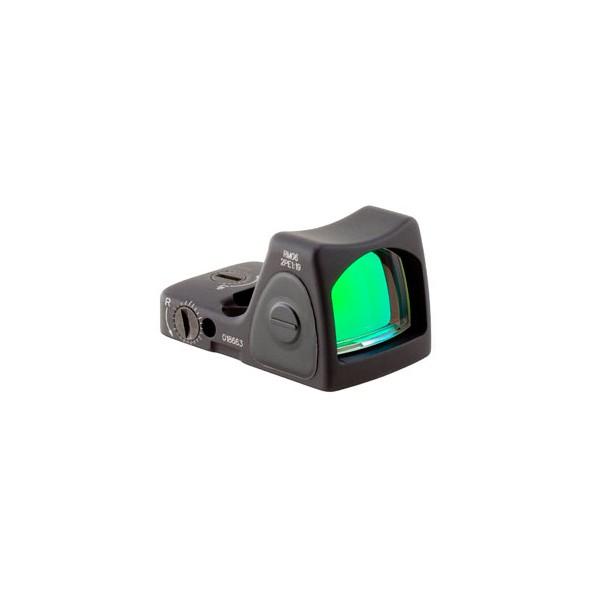TRIJICON RMR 3.25MOA rot ADJ LED T2