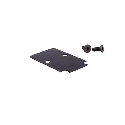 TRIJICON RMR/SRO Montage Set für Glock MOS Modelle