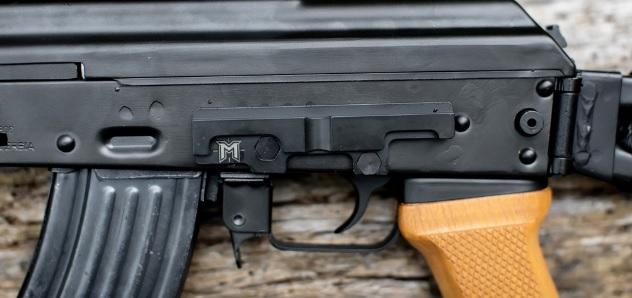 AK-MASTER-MOUNT-AK47-Side-Rail-Kit-1