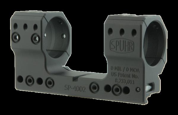 SPUHR SP-4002 Ø34 H38mm 0MIL PIC