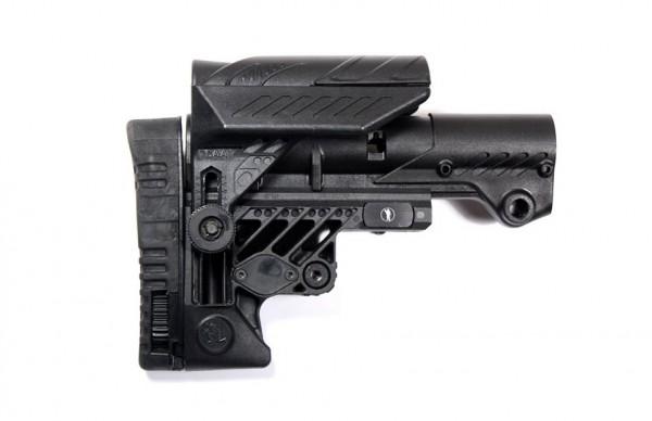 CAA ARS MPSS M4 CARBINE Schubschaft