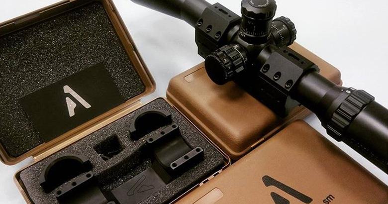 audere-rifles-accessories