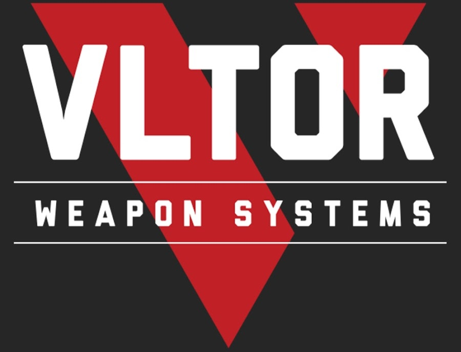 VLTOR Weapon Systems