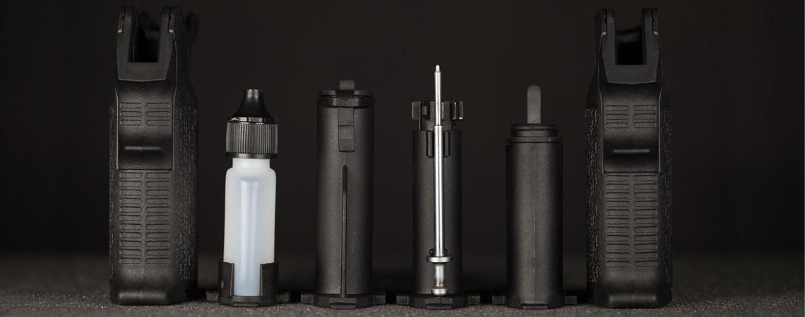 MAGPUL-MIAD-GEN-1-Grip-Kit-TYPE-1-MAG520