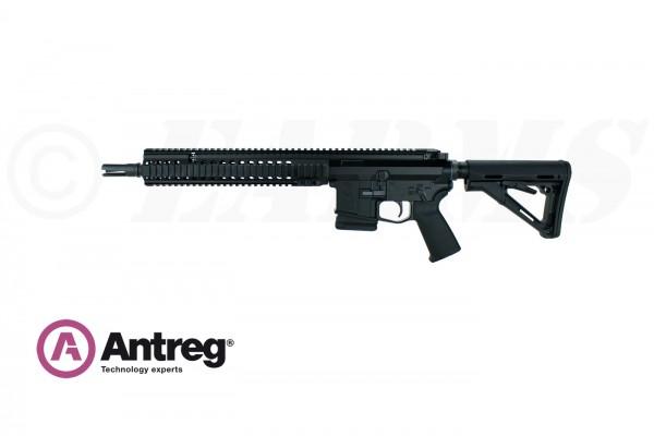 ANTREG ARS M4s® 2Q® BLK