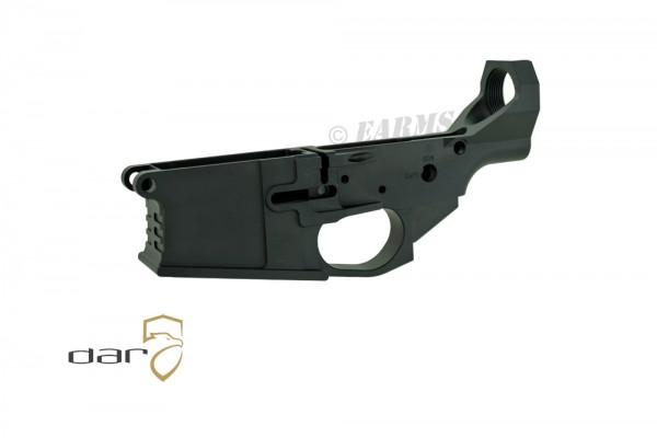 DAR-10 Lower Stripped