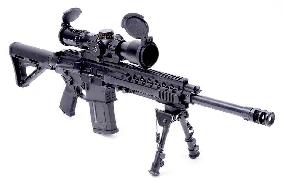 BURK-BR-10-Battle-Rifle-Rail